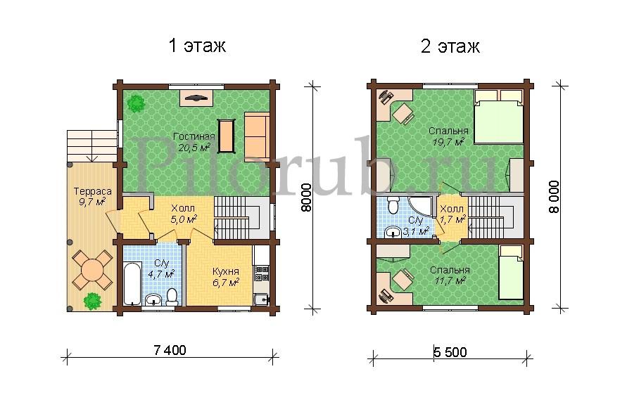 plan_d-57